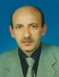 Hasan Diş