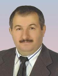 Ali Şehit KOCAKULAK