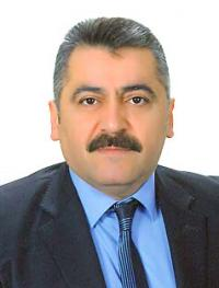 Ahmet Kes