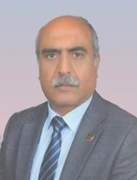 Mehmet Emin TANIŞ