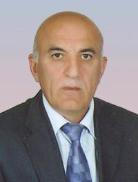 Feramuz BAYDAR