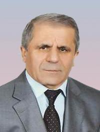 Seyfi KARAARSLAN