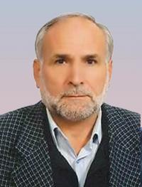 Murat KALAYCI