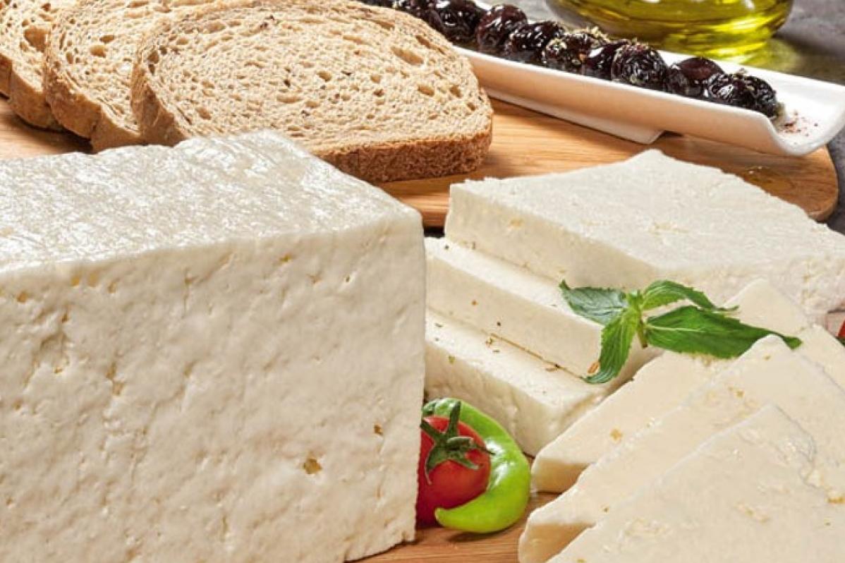 Ambalajsız Peynir Dönemi Sona Eriyor