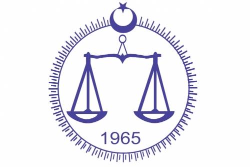 Hukukçu Gözüyle