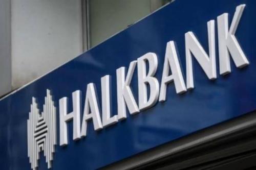 Halkbank'tan Esnaf Destek Paketi kapsamında 25 bin TL kredi
