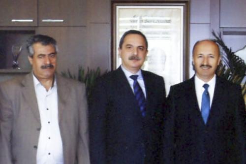 Sultangazi Belediyesi tarafından tahsil edilen işgaliye ücretleri düşürüldü.