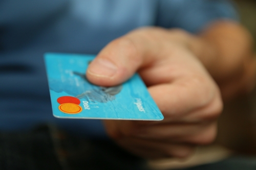 Tüketicinin Korunması Hakkında Kanun Ve Hakem Heyetleri
